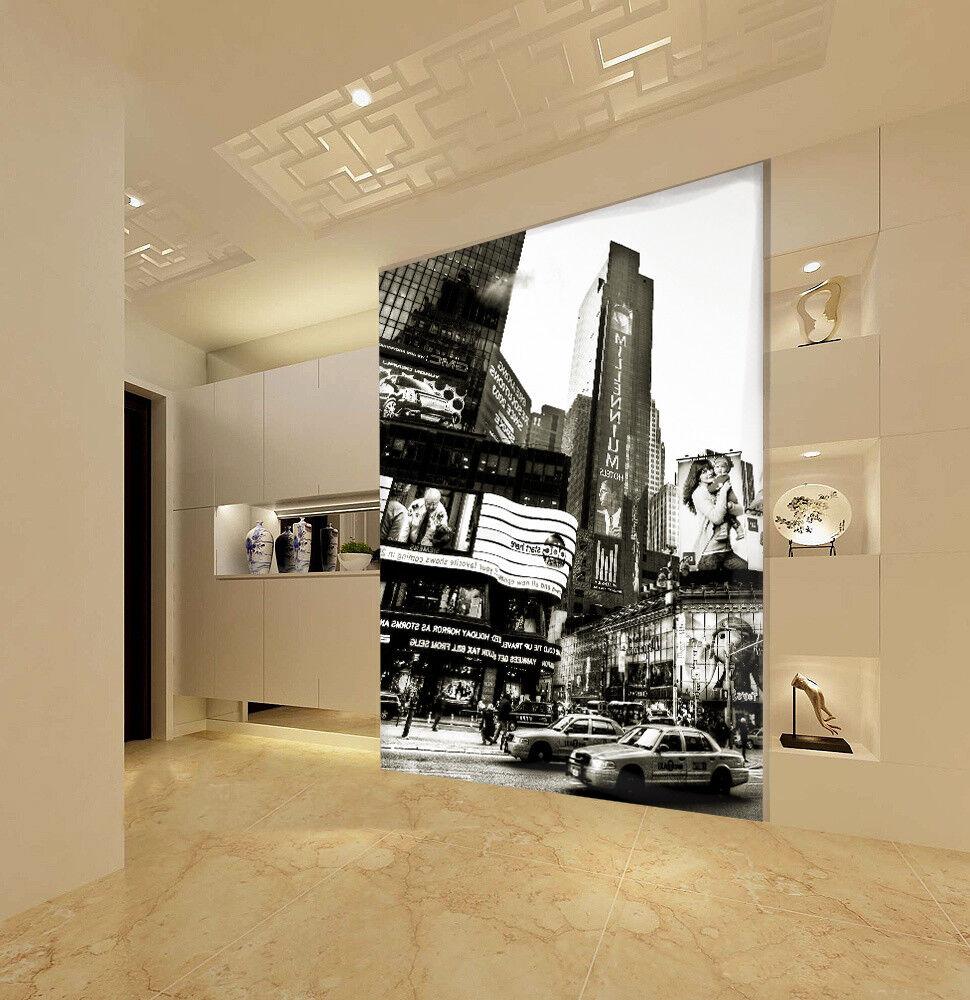 3D Image House 658 Wallpaper Murals Wall Print Wallpaper Mural AJ WALL AU Kyra
