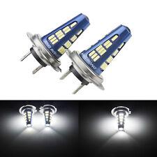 DEL Projecteur Audi-Anneaux Entrée Feux Lampe Original Rééquipement 4g0052133g
