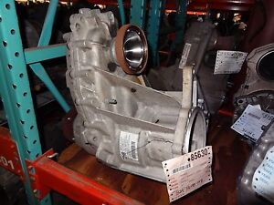 transfer case 2007 mercury mountaineer 4 6l with 70 000. Black Bedroom Furniture Sets. Home Design Ideas