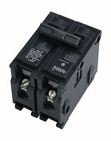 Siemens Q225 25-amp 2 Pole 240-volt Circuit Breaker 25 Amp Free Shipping