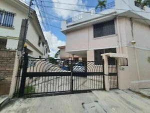 Casa En Venta Col. Guadalupe, Tampico
