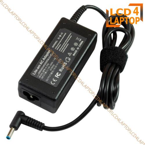 45W 19.5V 2.31A HP Stream 11 R050SA Notebook Compatibile Alimentatore CA caricatore di alimentazione