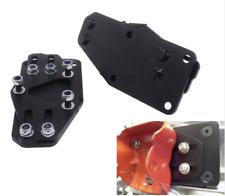 Adjustable LS GM Car Solid Engine Mounts Check Fitment Powder Coat DD-62500S-PC