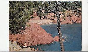 BF31891-les-rochers-rouges-var-france-front-back-image