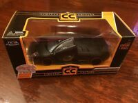 1:24 Jada Collector's Club Limited Edition Lamborghini Murcielago Lp640