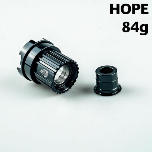 Industry Nine 12 Speed Micro Spline Freehub for MAVIC HOPE