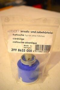 Ersatz-Keramik-Steuer-Kartusche-Patrone-35-40-mm-Armatur-Keramik-Kartusche