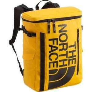 THE NORTH FACE BC FUSE BOX 2 Backpack 30L NM81817 Summit Gold Japan on generator box, dark box, transformer box, power box, clip box, switch box, tube box, case box, style box, relay box, meter box, circuit box, layout for hexagonal box, ground box, cover box, breaker box, the last of us box, watch dogs box, junction box, four box,