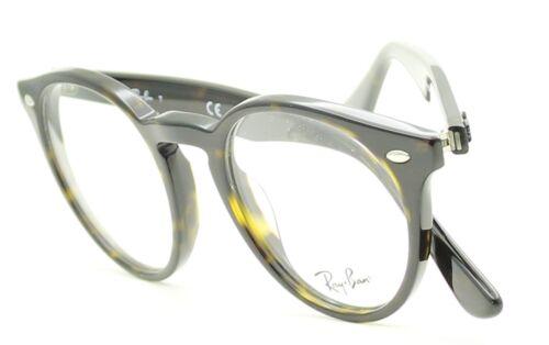 d7d8faa72ae ... RAY BAN RB 2180-V 2012 47mm FRAMES RAYBAN Glasses RX Optical Eyewear  Eyeglasses