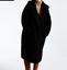 2019-Luxury-Womens-Faux-Fur-Teddy-Bear-Feel-Oversized-Alpaca-and-wool-Long-Coat thumbnail 18