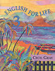 English for Life 3: Bk.3 by Cecil Gray (Paperback, 1993)