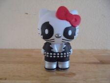 Vintage Hello Kitty in Kiss Outfit