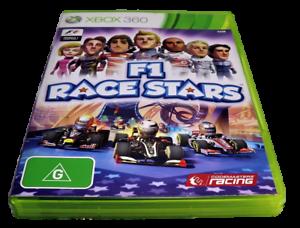 F1-Race-Stars-XBOX-360-PAL
