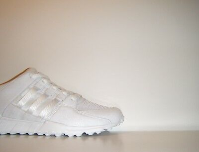 official photos 4d881 d0260 Adidas EQT Equipment Support RF ADV 91 17 Promo Sample 11 Running Boost NMD  93 | eBay
