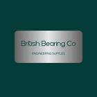 britishbearingco