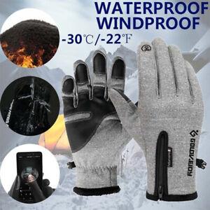 Hiking-Skiing-Riding-Windproof-Winter-Men-Women-Fleece-Warm-Touch-Screen-Glove-g