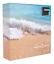 Brand-large-Slip-in-Album-Photo-Detient-500-Photos-6x4-039-039