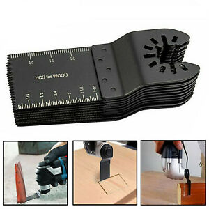 Oscillating-Blades-Saw-Multi-Tool-34mm-For-Makita-Fein-Bosch-Multimaster-Dewalt