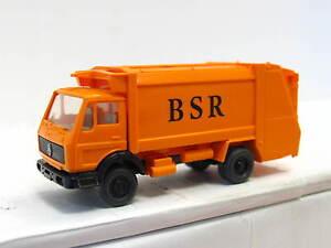 SchnÄppchen! n8319 Lkw-spedition-transport-etc Der Preis Bleibt Stabil