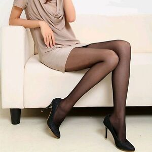 Sexy Pantyhose 4 Movies