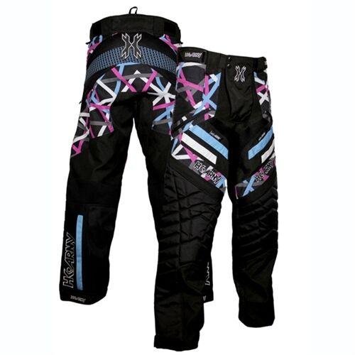 Nuovo  HK Army Hardline Paintball Pantaloni
