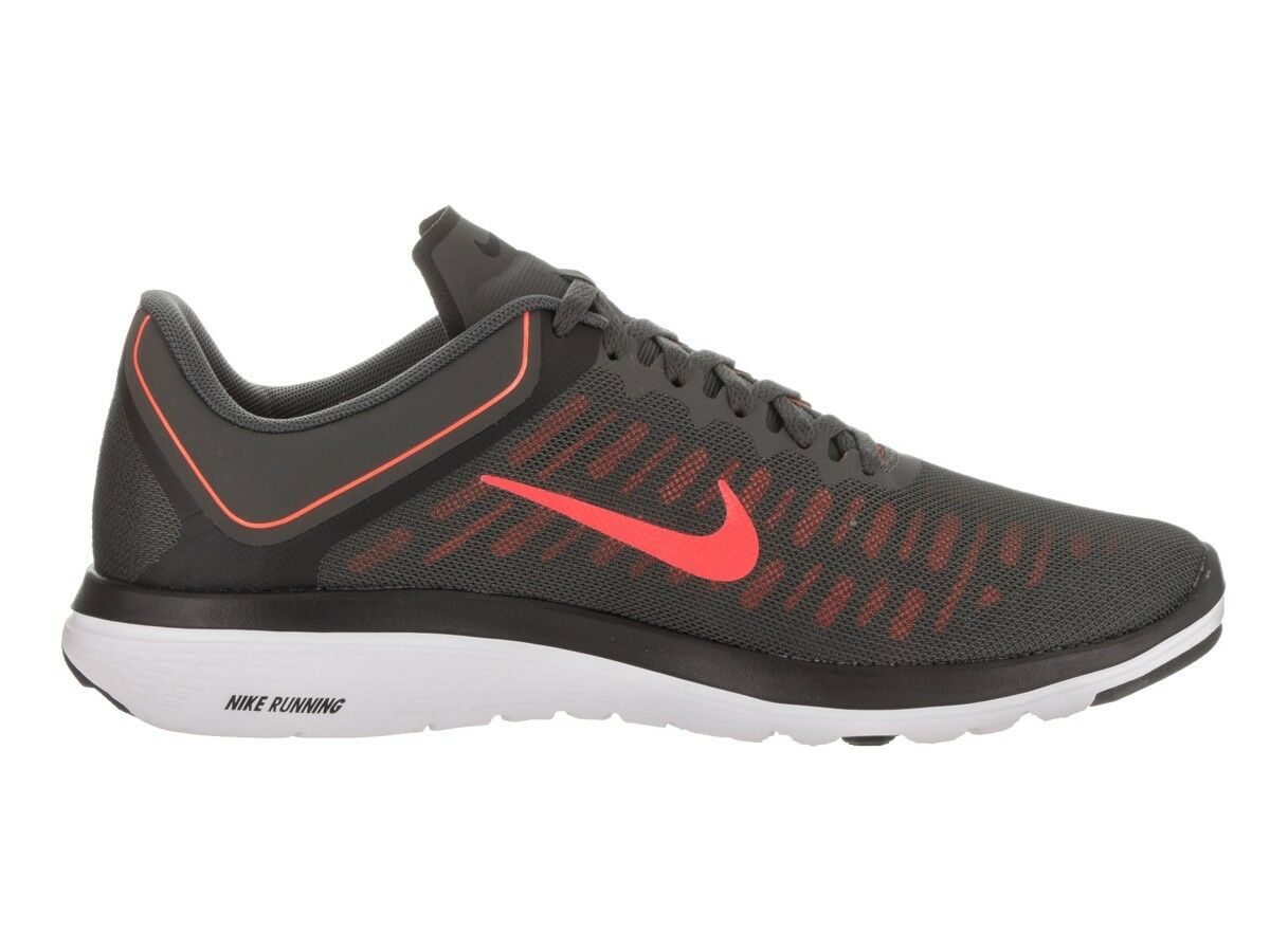 NIKE FS Lite Run 4 Mens Running shoes (D) (008) + FREE AUS DELIVERY