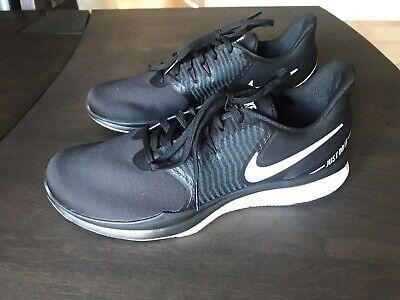 Fabrikk Nike Air Max 98 | Nike Fotballsko | Lilla Nike Sko
