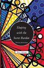 Sleeping with the Secret Burden by Dee Alimi (Paperback, 2013)