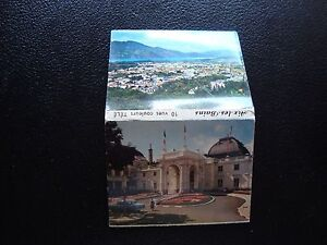 France-10-Small-Cards-les-bains-cy95-French