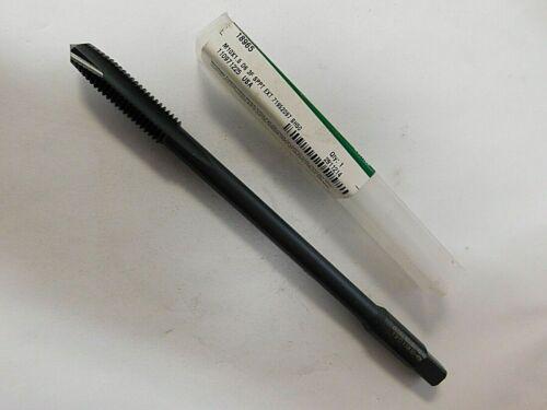 Widia GTD Spiral Point Tap 2811214 M10 x 1.50 mm D6 3FL HSS SH50 18965