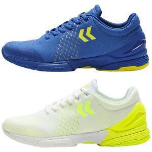 Hummel aerocharge Engineered Stz Handball Chaussures Salles Chaussures De Sport 204639