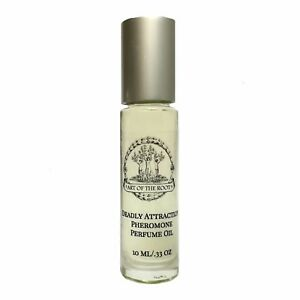 Deadly-Attraction-Roll-On-Perfume-Attraction-Love-Seduction-Wiccan-Pagan-Hoodoo