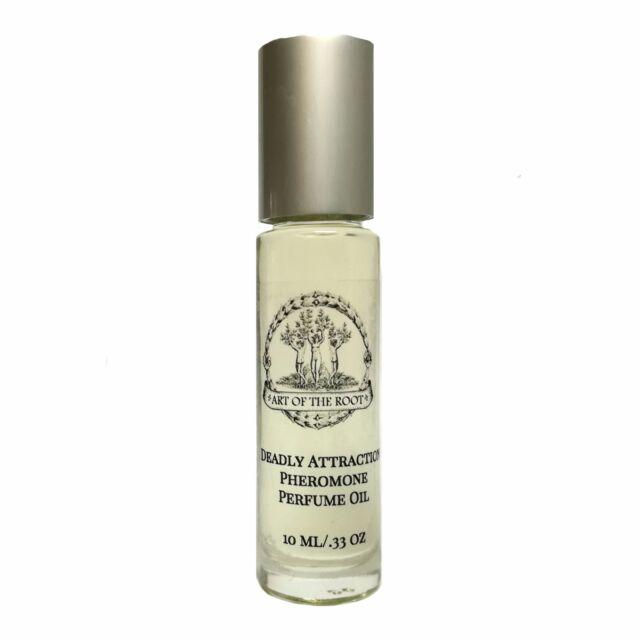 where to buy pheromone perfume