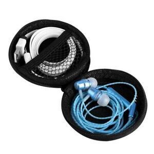 EVA-PU-Hard-Earphone-Storage-Bags-Portable-Protective-Holder-Case-Cover-Bag