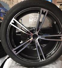 MASERATI Gran Turismo GT MC STRADALE Cerchi FELGEN VELGEN JANTES WHEELS RIMS