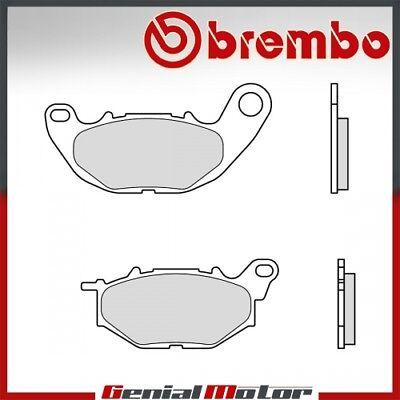 Brembo SA Sintered Road Front Brake Pads Yamaha YZF300 R3 2015/>