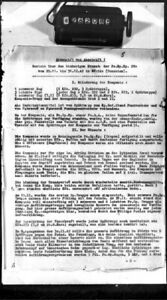 OKH-Operationsabteilung-Nordafrika-von-November-1942-Mai-1943