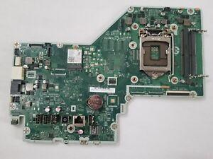 HP-24-b-24-b223w-Palau-UF-Motherboard-LGA-1151-Socket-908895-604-DA0N83MB6G0