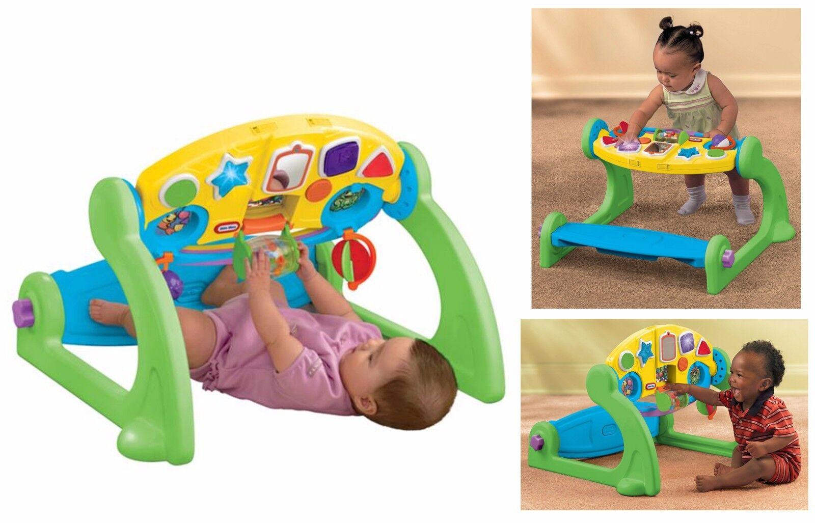 jeux enfants nouveaux-nés 0 2 ans ans ans avec sons palestrina table cadeau interactive 7a0eee