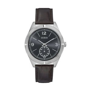 Watch-Man-Guess-W0873G1-1-21-32in