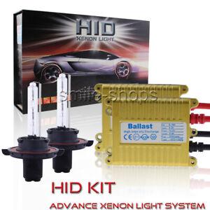 55W-Gold-HID-Xenon-Headlight-Conversion-Kit-H1-H3-H4-H7-9005-9006-H11-5202-880