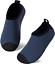 thumbnail 24 - IceUnicorn Water Socks for Kids Boys Girls Non Slip Aqua Socks Beach Swim Socks