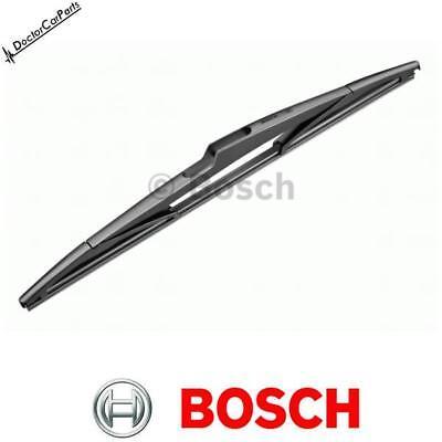 Ssangyong Rodius MPV Bosch Superplus Rear Window Windscreen Wiper Blade
