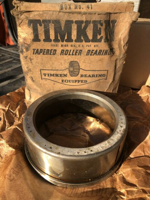 Cup for sale online Timken 47622BW Tapered Roller Bearing