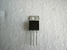 BT138/800  Triac       1 STCK.
