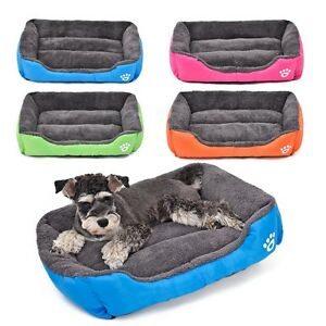Large-Pet-Dog-Cat-Bed-Puppy-Cushion-House-Pet-Soft-Warm-Kennel-Dog-Mat-Blanket