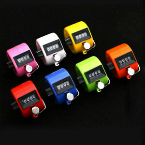 Quantities-counter-Click-Counter-Counter-Clickers-pedometer-counter-Hand-Z5T0