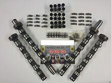 AUDI A4 2.5 TDI V6 CAMSHAFT KIT AFB/ AKN/ AYM/ AKE/ BFC ENGINE CODES
