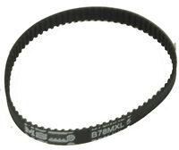 Eureka Boss Lite Hand Vac 402, 570a Gear Belt E-60957