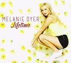 Lifetime Aus 0602547206824 by Melanie Dyer CD &h